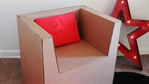 Carton Demenagement Carrefour : carton demenagement ikea les 10 commandements pour r ~ Dallasstarsshop.com Idées de Décoration