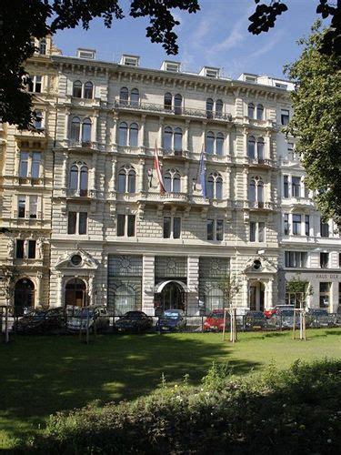 chambre de bonne a louer pas cher k k palais hotel à vienne comparé dans 5 agences