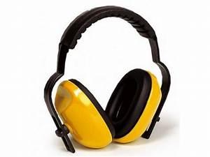Casque Bébé Anti Bruit : casques anti bruit contact epi sphere ~ Melissatoandfro.com Idées de Décoration