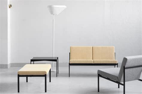 Scandinavian Designcom With Simply Ilmari Tapiovaara