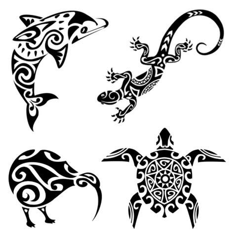 image result  maori turtle tattoo dessins pinterest