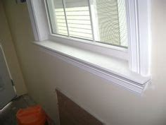 Window Sill Suppliers by 28 Inspiring Window Sill Images Window Sill Window