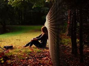 sad wallpapers of girls in love wallpapers high quality ...