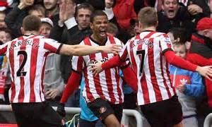 Sunderland v Middlesbrough live | Daily Mail Online
