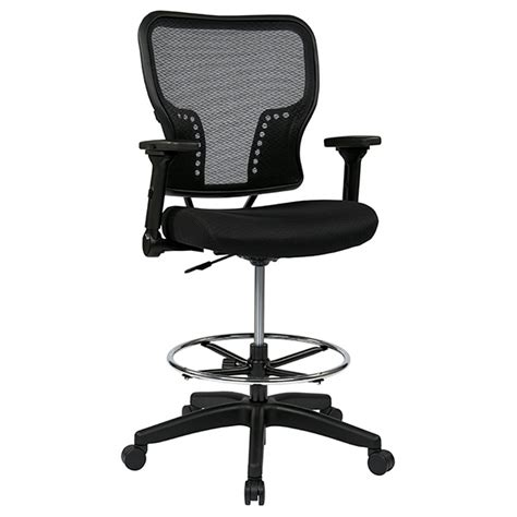 office products 213 37n2f3d drafting chair schoolsin