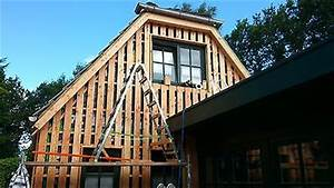 Lärche Sägerauh Fassade : l rchen bretter 24x150 mm trocken s gerauh fassade eur ~ Michelbontemps.com Haus und Dekorationen