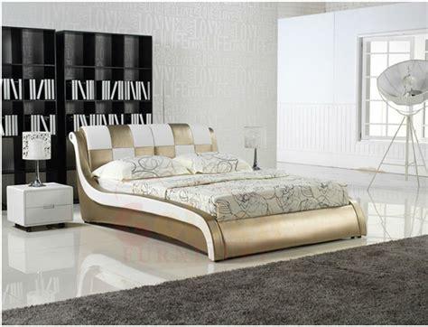 designer bunk beds bed designs bed o2851 buy bed