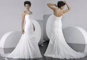 white lace wedding dress several reasons you must a white lace dress trendy dress