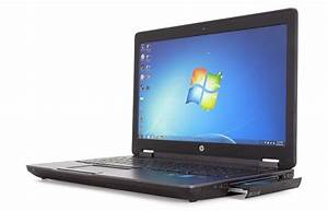 Best Windows 7 Laptops Still Available For Sale in 2014