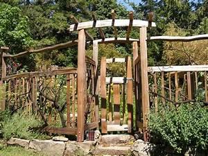 Pergola Holz Selber Bauen : rosenbogen selber bauen cool gartenbgen bieten ihnen eine vielzahl unter einem efeu berankten ~ Sanjose-hotels-ca.com Haus und Dekorationen