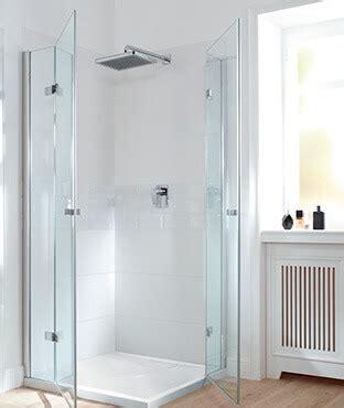 Kleines Bad Mit Dusche Und Wc by Kleines Bad Mit Dusche Rauml 246 Sungen Villeroy Boch