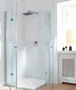 Bad Mit Dachschräge Dusche : kleines bad mit dusche rauml sungen villeroy boch ~ Bigdaddyawards.com Haus und Dekorationen