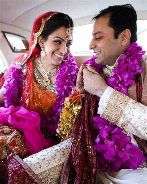 expert beauty tips  indian wedding makeup martha
