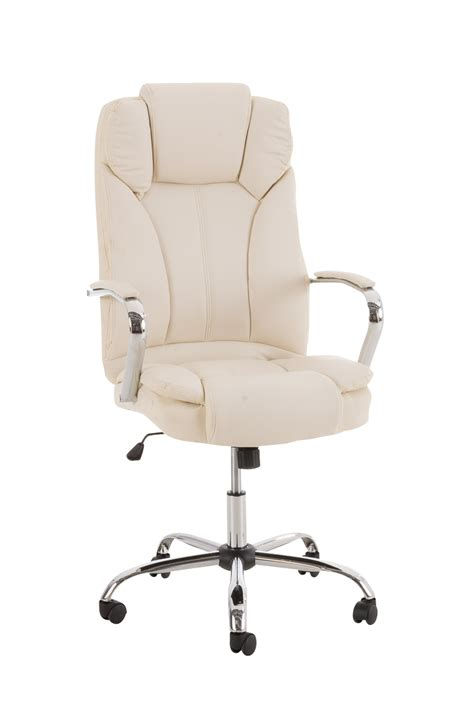 heavy duty office chair xanthos swivel adjustable