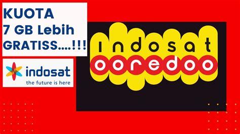 Cara mendapatkan paket ini hanya dapat dilakukan oleh kuota internet indosat gratis 10 gb. Cara Mendapatkan Kuota Gratis 1Gb Indosat / CARA Mendapatkan kuota gratis untuk youtobe dan ...