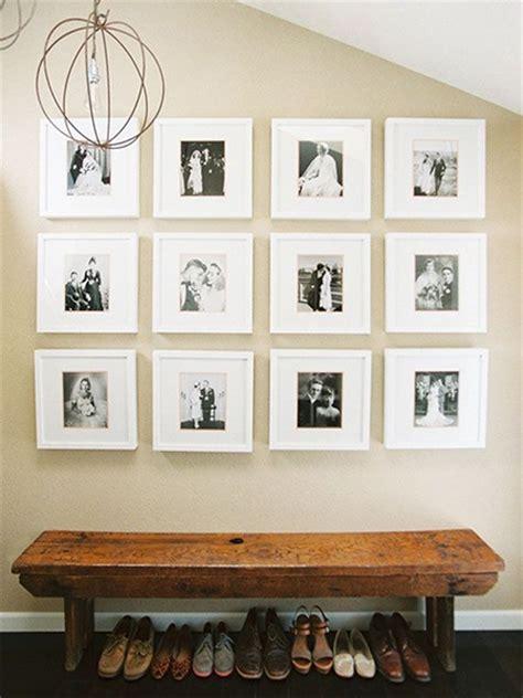 home dzine home decor creative ways  display