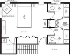 bed room layouts master bedroom showy master bedroom layout ideas master