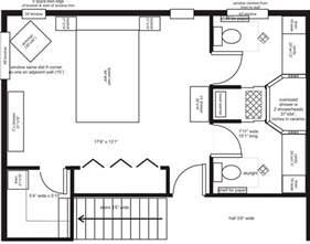 master bedroom showy master bedroom layout ideas master