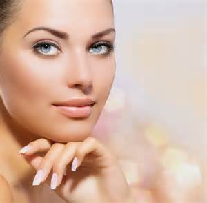 Healthy Life tips: Ancient Secrets to Beauty. some tips ...