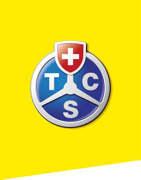 tcs cing thurgau