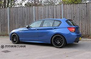 Bmw Serie 1 2014 : 2014 bmw 1 series on 19 bbs ch r alloy wheels prestige wheel centre news ~ Gottalentnigeria.com Avis de Voitures