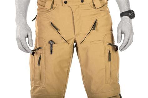 Uf Pro Striker Ht Combat Pants-cb-www.utstyrskontroll.no