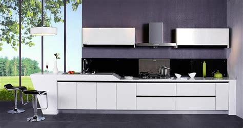 Oak Kitchen Island - furniture kitchen cabinets raya furniture