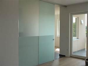 Glastrennwand Mit Schiebetür : galerie der glaser und glaserei glastechnik berlin ~ Frokenaadalensverden.com Haus und Dekorationen