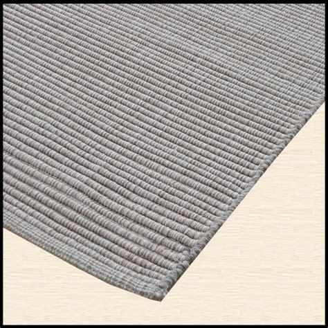 tappeto lavabile in lavatrice tappeti cucina tutte le offerte cascare a fagiolo