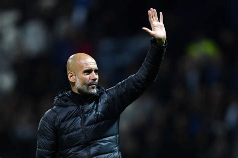 Everton vs Manchester City: 27/09/2019 - match preview and ...