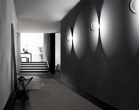 Illuminazione E Design by Faretti Led Di Design Livingcorriere