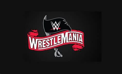 wrestlemania  main event predictions iwnerdcom