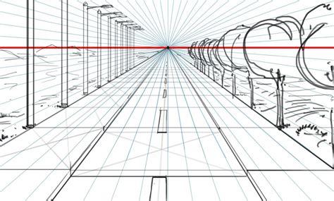 comment dessiner un canapé en perspective dessiner une perspective idées novatrices de la