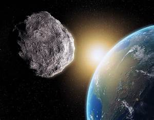 Asteroid Florence: Where to watch the asteroid pass Earth ...