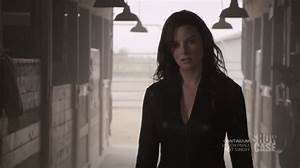 Continuum Family Time Review! - SciFiEmpire.net
