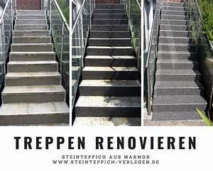 Treppen Renovieren Ideen : treppen ideen zum inspirieren renovieren sie ihre alte au entreppe zum beispiel mit einem ~ A.2002-acura-tl-radio.info Haus und Dekorationen