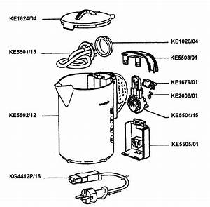 Tf 3452  Diagram Of A Kettle Wiring Diagram