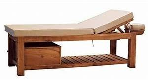 Table De Massage Occasion : une table de massage domicile c est le pied crdp ~ Teatrodelosmanantiales.com Idées de Décoration