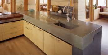 Kitchens Island Benches