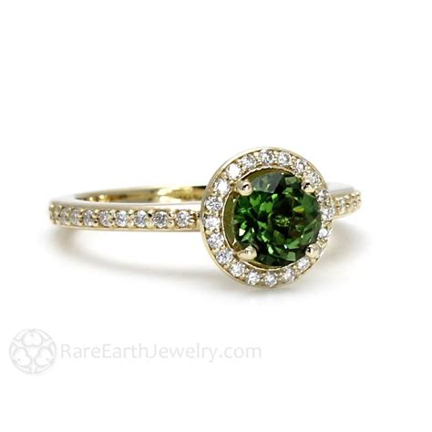 Green Tourmaline Engagement Ring With Diamond Accent. South Sea Pearl Engagement Rings. Victorian Style Engagement Rings. Blanca Gomez Rings. Funky Rings. Rose Gold Rings. Morgan Engagement Rings. Natural Stone Engagement Rings. Traditional Wedding Irish Wedding Rings