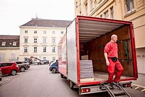 Umzug Ins Ausland : auslandsumzug ein stressfreier umzug ins ausland ~ Michelbontemps.com Haus und Dekorationen