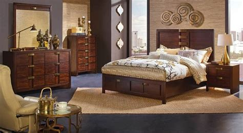 Hello Bedroom Set At Badcock by 15 Prodigious Badcock Furniture Bedroom Sets Ideas 1500