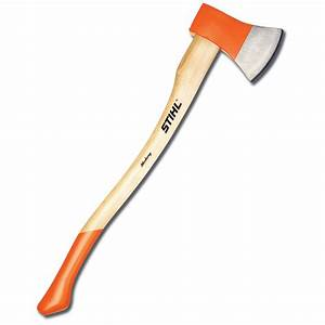 Related Keywords & Suggestions for stihl axe