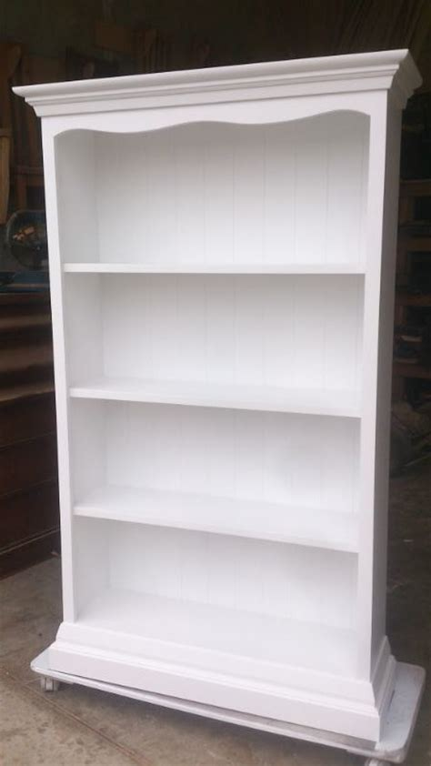 built  bookcases blackmore design furniture makers