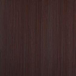 walk out basement floor plans 100 3d sunmica design colors best 25 bedroom colors