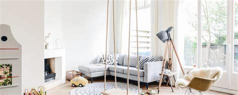 L'essenziale Home Designs : L' Essenziale