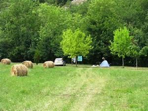 Trouver Un Camping : trouver les sites de camping pour passer de bons moments en septembre ~ Medecine-chirurgie-esthetiques.com Avis de Voitures
