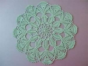 Piante Uncinetto Spiegazioni: Stella di Natale alluncinetto How to crochet a poinsettia YouTube