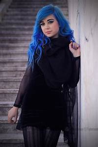 17 Best images about MANIC PANIC Bad Boy Blue on Pinterest ...