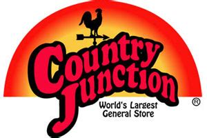 country junction lawn garden